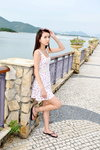 06072014_Discovery Bay_Wilhelmina Yeung00107