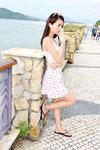 06072014_Discovery Bay_Wilhelmina Yeung00108