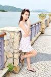 06072014_Discovery Bay_Wilhelmina Yeung00109