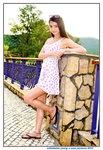06072014_Discovery Bay_Wilhelmina Yeung00110