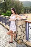06072014_Discovery Bay_Wilhelmina Yeung00112