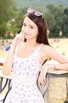 06072014_Discovery Bay_Wilhelmina Yeung00117