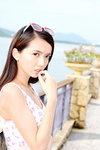 06072014_Discovery Bay_Wilhelmina Yeung00119