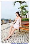 06072014_Discovery Bay_Wilhelmina Yeung00123