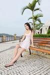 06072014_Discovery Bay_Wilhelmina Yeung00124