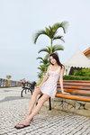 06072014_Discovery Bay_Wilhelmina Yeung00125