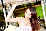 06072014_Discovery Bay_Wilhelmina Yeung00210