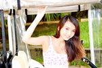 06072014_Discovery Bay_Wilhelmina Yeung00211