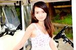 06072014_Discovery Bay_Wilhelmina Yeung00214