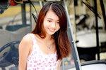 06072014_Discovery Bay_Wilhelmina Yeung00215