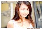 06072014_Discovery Bay_Wilhelmina Yeung00217
