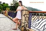 06072014_Discovery Bay_Wilhelmina Yeung00219