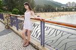 06072014_Discovery Bay_Wilhelmina Yeung00220
