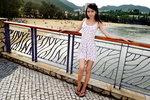 06072014_Discovery Bay_Wilhelmina Yeung00221