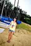 06072014_Discovery Bay Tai Pak Wan_Wilhelmina Yeung00002