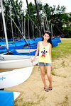 06072014_Discovery Bay Tai Pak Wan_Wilhelmina Yeung00004