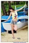 06072014_Discovery Bay Tai Pak Wan_Wilhelmina Yeung00006