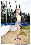 06072014_Discovery Bay Tai Pak Wan_Wilhelmina Yeung00011