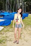 06072014_Discovery Bay Tai Pak Wan_Wilhelmina Yeung00016
