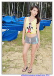 06072014_Discovery Bay Tai Pak Wan_Wilhelmina Yeung00017