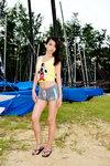 06072014_Discovery Bay Tai Pak Wan_Wilhelmina Yeung00018
