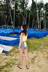 06072014_Discovery Bay Tai Pak Wan_Wilhelmina Yeung00019