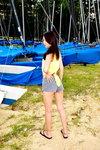 06072014_Discovery Bay Tai Pak Wan_Wilhelmina Yeung00020