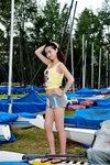 06072014_Discovery Bay Tai Pak Wan_Wilhelmina Yeung00024