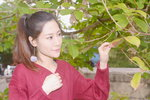 08122018_Sunny Bay_Mini Chole Wong00051