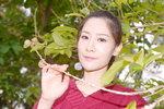 08122018_Sunny Bay_Mini Chole Wong00052