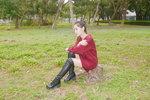 08122018_Sunny Bay_Mini Chole Wong00055