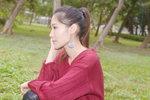 08122018_Sunny Bay_Mini Chole Wong00069