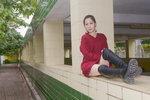 08122018_Sunny Bay_Mini Chole Wong00082