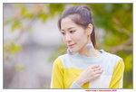 08122018_Sunny Bay_Mini Chole Wong00039