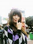 14012012_Yoyo Siu00001