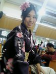 19022012_Gisela Chan00001