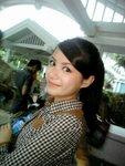 30102011_Maymei Lam00001