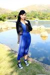 04012015_Inspiration Lake_Molly Lui00126