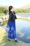 04012015_Inspiration Lake_Molly Lui00128