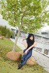 15032015_Chinese University of Hong Kong_Molly Lui00002