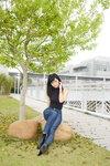 15032015_Chinese University of Hong Kong_Molly Lui00003
