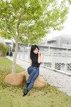 15032015_Chinese University of Hong Kong_Molly Lui00004