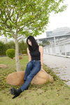 15032015_Chinese University of Hong Kong_Molly Lui00006