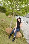 15032015_Chinese University of Hong Kong_Molly Lui00007