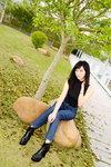 15032015_Chinese University of Hong Kong_Molly Lui00008