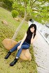 15032015_Chinese University of Hong Kong_Molly Lui00009