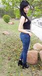 15032015_Samsung Smartphone Galaxy S4_CUHK_Molly Lui00002
