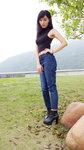 15032015_Samsung Smartphone Galaxy S4_CUHK_Molly Lui00004