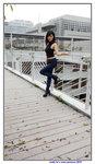 15032015_Samsung Smartphone Galaxy S4_CUHK_Molly Lui00005