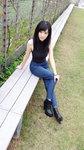 15032015_Samsung Smartphone Galaxy S4_CUHK_Molly Lui00007